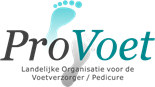 provoet-logo.png